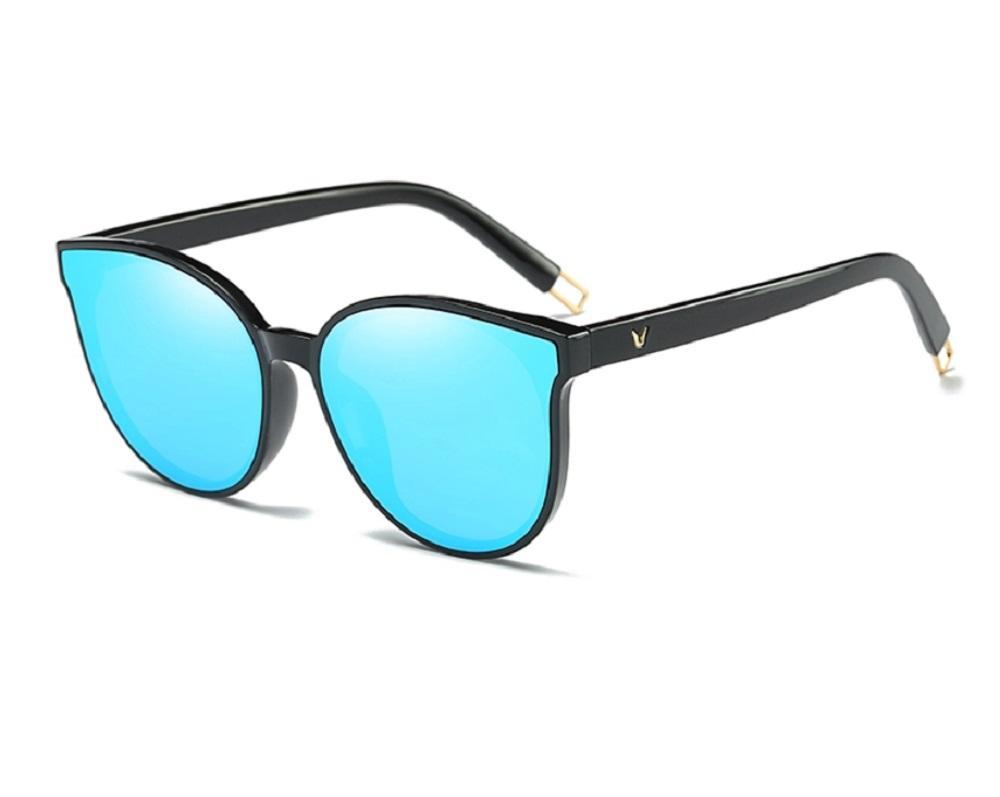 lentes de sol para damas baratos