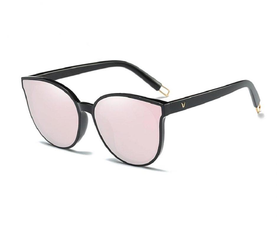 lentes de sol de mujer grandes