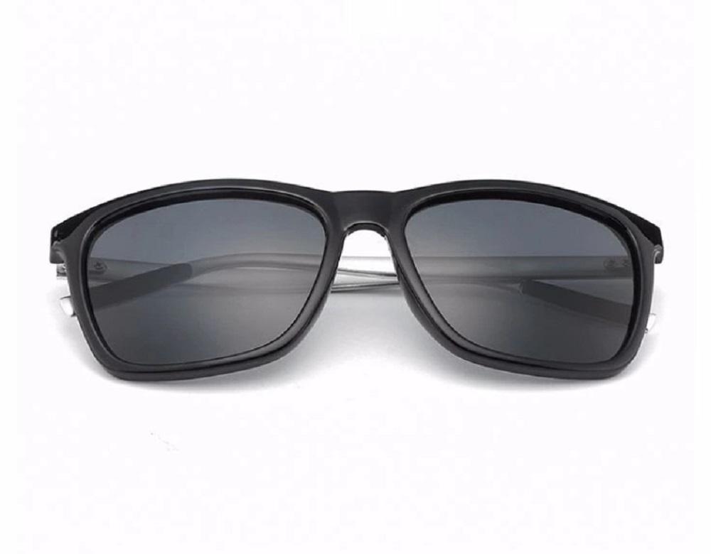 lentes de sol de hombre polarizados