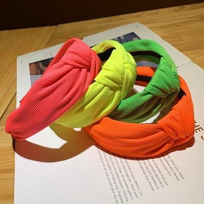 accesorios de dama neon