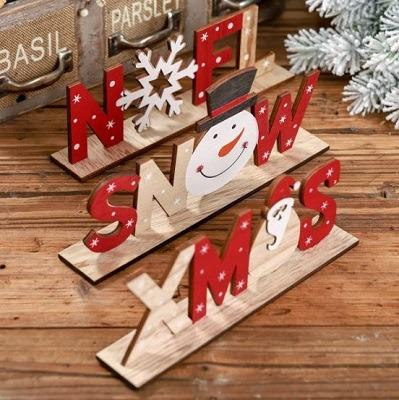 adornos navidad repisa