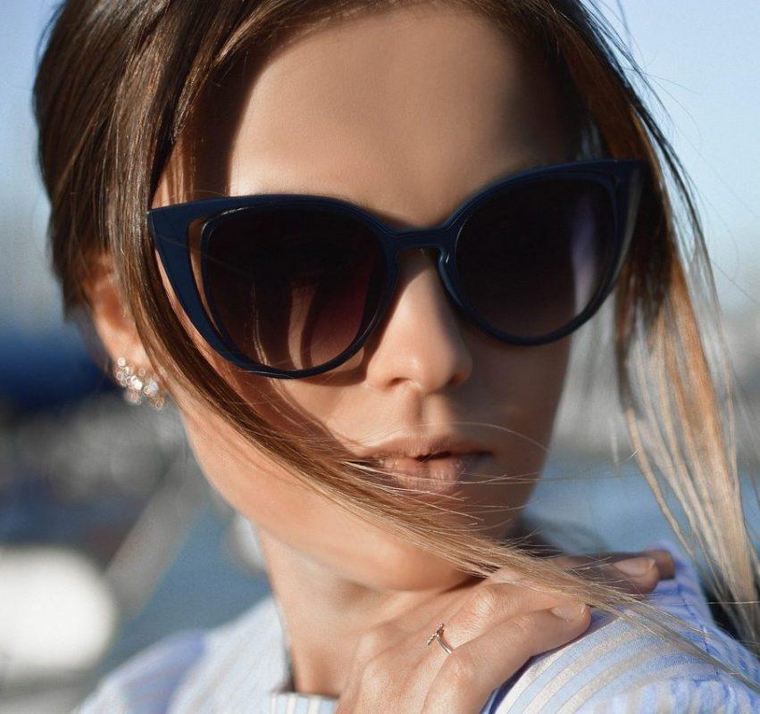 como elegir gafas de sol polarizadas