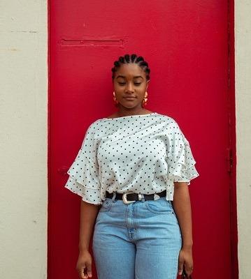 blusas de moda 2020 para gorditas