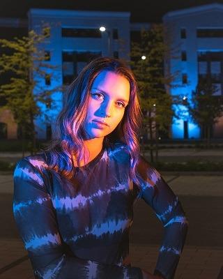 imagenes de blusas de moda 2020