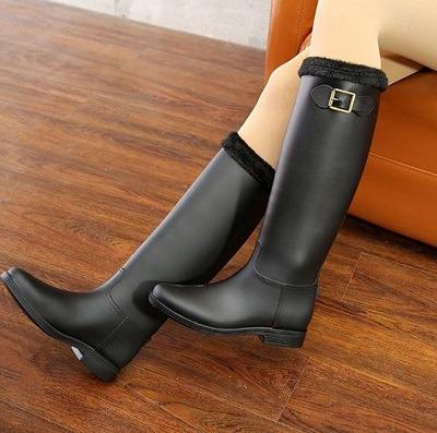 zapatos de moda otoño invierno 2020