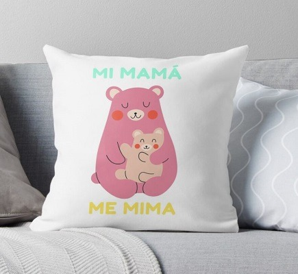 regalos para mama 10 de mayo