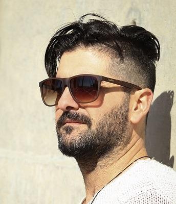 elegir lentes de sol hombre