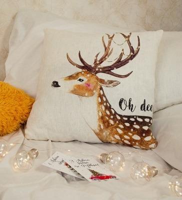 decoracion de navidad ideas
