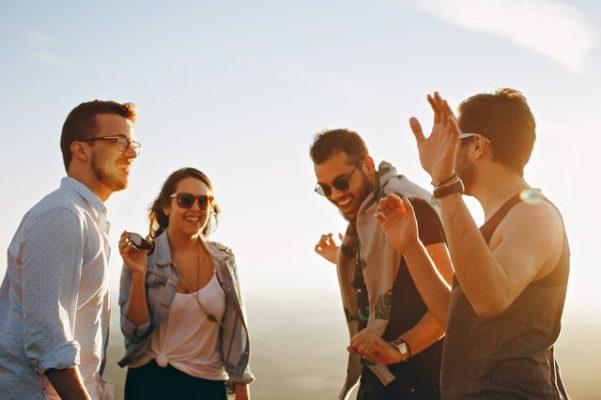 beneficios de usar lentes de sol