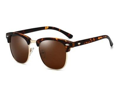 lentes de sol para hombre baratos