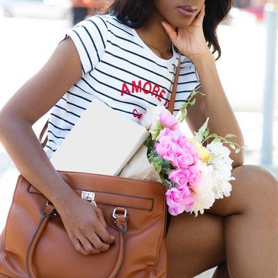 accesorios de moda para dama