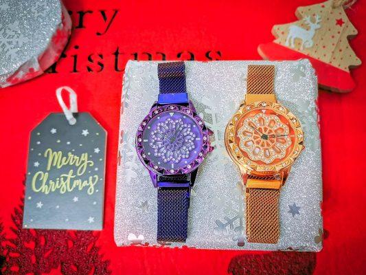 regalos para intercambio de navidad