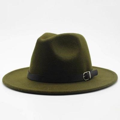 sombreros de ala ancha para mujer baratos