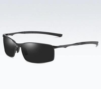 lentes de sol para hombre cara ovalada