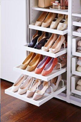 accesorios de moda zapatos